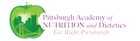 The Pittsburgh Academy of Nutrition and Dietetics (PitAND)